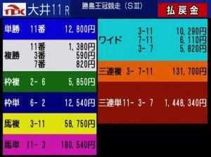 20141126katsushimahaitou