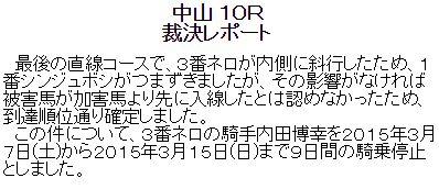 20150301rp