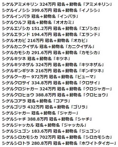 20151231shigeru1