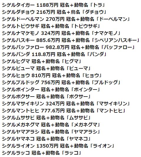 20151231shigeru2