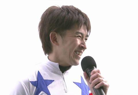 20160327fukunaga_yuichi