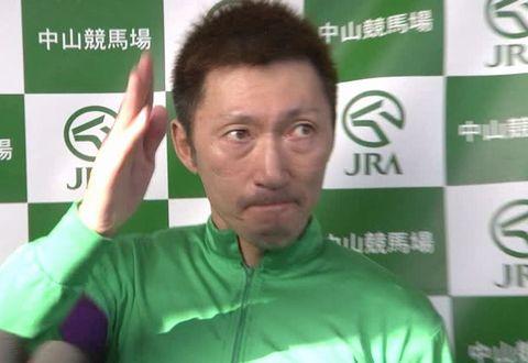 20160417ebinamasayoshi