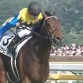 20160529Makahiki_derby4