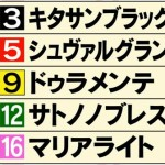 20160626kojimaharuna_takarazukakinen