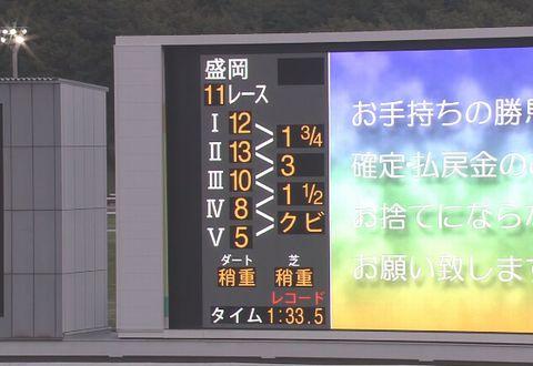 20161010nanbuhai_record