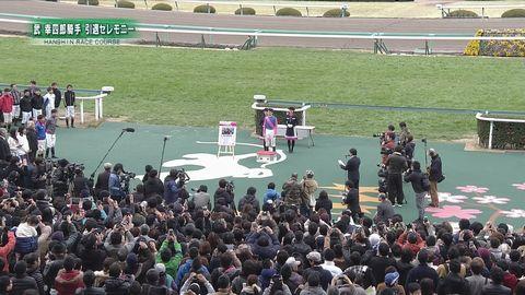 20170226koshiro