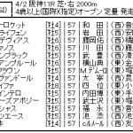 20170331osakahai_waku